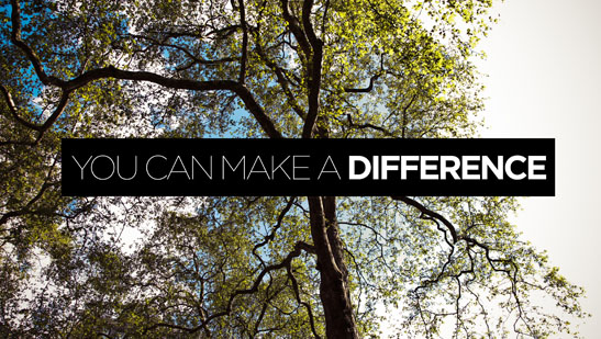 you can make a difference Friday, march 25, 2016 you can make a difference cleft palate foundation 1504 east franklin street, suite 102 chapel hill, nc.