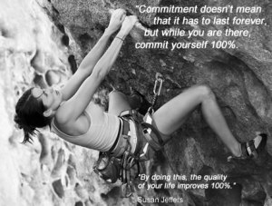 fear-of-commitment