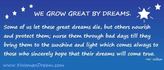 8WD-we-grow-great-by-dreams