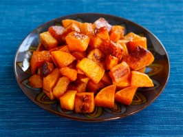 Maple-Roasted-Butternut-Squash-640x480