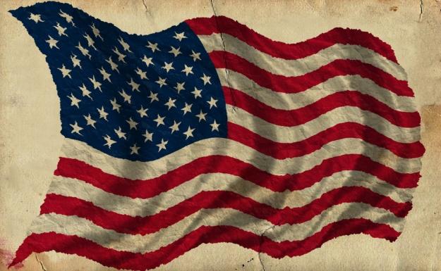 rustic-american-flag-157081-o