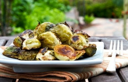 roasted-brussels-sprouts-recipes-450x679
