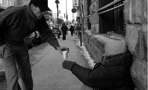 30-Random-Acts-of-Kindness-for-Shastas-30th