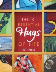 The 10 Essential Hugs of Life