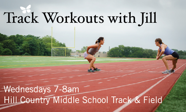 iGnite_Track_Workout
