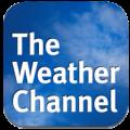 WeatherChannel