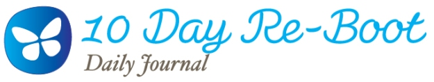 logo_daily_journal-01