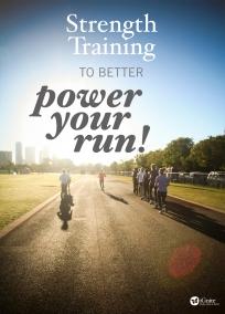 strengthtraining_poweryourrun