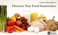 DiscoverYourfoodsensitivity