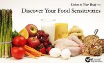 DiscoverYourfoodsensitivity