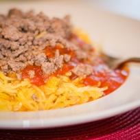 spaghettisquash-1