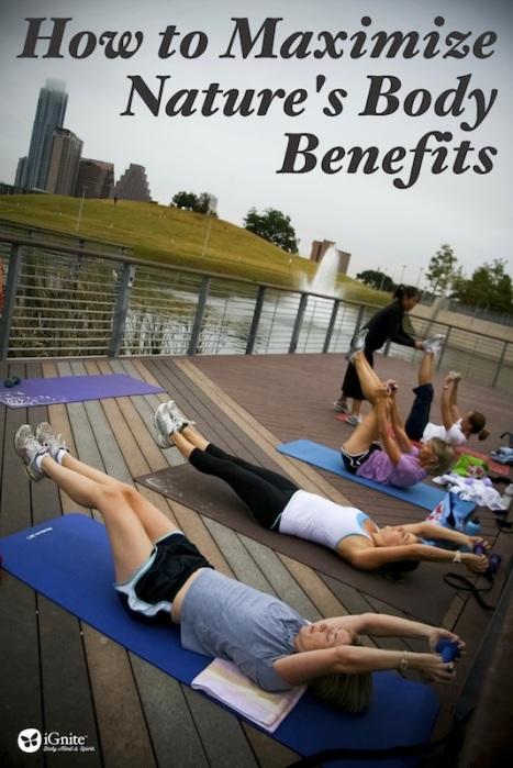 maximize_natures_benefits