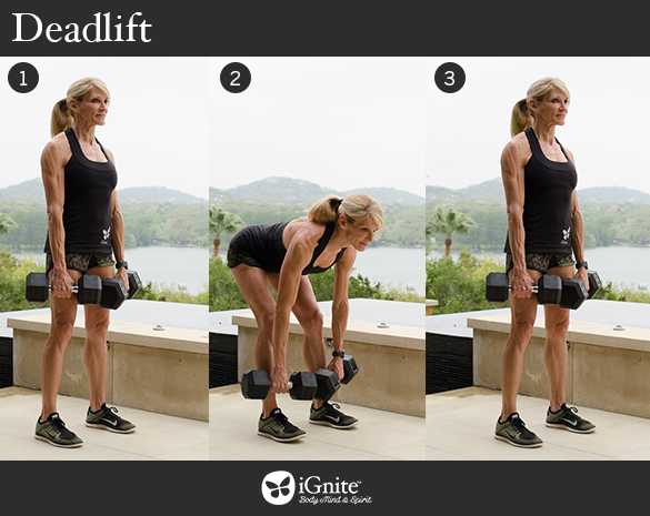 deadlift_howto