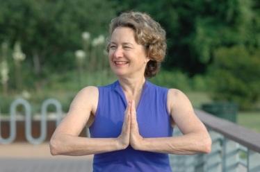 iGnite - Yoga