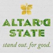 altard-state