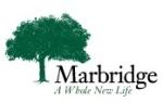Marbridge