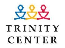 TRINITY CENTER-LOGO