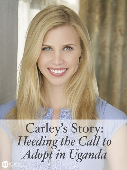 preview-full-RWRSheaderimage_Carley