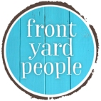 front-yard-people