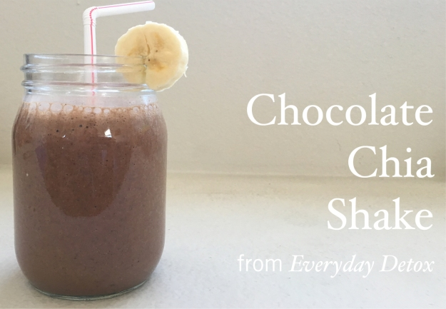 preview-full-ChocChiaShakeImage-3