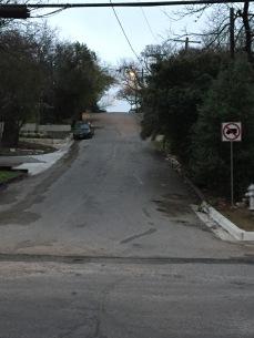 7th Street Hill-1