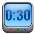 timer-app