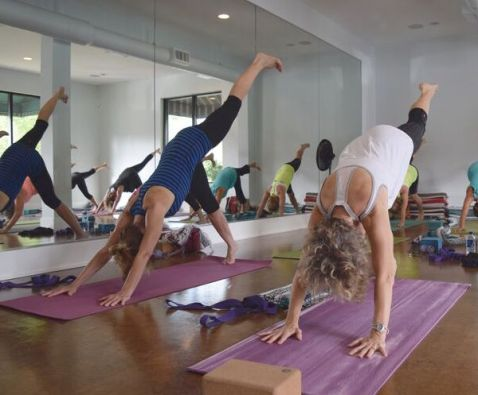 yoga-workshop1